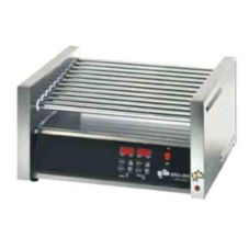 Star® 75SCE Grill-Max® 75-Hot Dog Duratec® Roller Grill