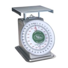 Yamato SM(N)-25PK Accu-Weigh® 25 Lb. Dial Portion Scale