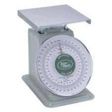 Yamato Accu-Weigh® 40 Lb. Mechanical Dial Scale