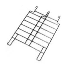 Metro® BD15C Divider For Super Erecta® Wine Bottle Shelving