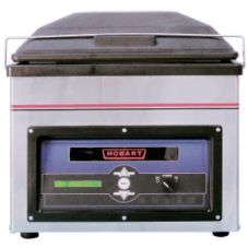 Hobart Vacuum Packaging Machine