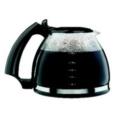 Hamilton Beach 990045300 Black Handled Replacement Carafe