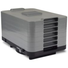 J.B. Prince P324 L'equip Table Top 120V Dehydrator