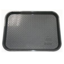 "Dairy Queen TRAY 10"" x 14"" Serving Tray - 24 / CS"