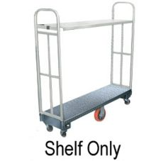 Win-Holt® AS-48 Adjustable Shelf for 300-48 U-Boats
