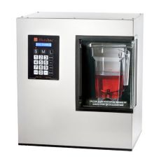 Blendtec® BD8 Blender Dispensing System