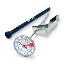 CDN® IRTL220 ProAccurate Insta-Read® Thermometer - 12 / CS