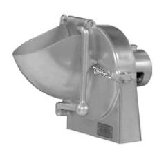 Berkel Grater Plate for VSPH Vegetable Shredder Attachment