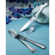 S/S Picasso European Table Spoon