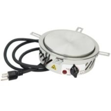 Bon Chef 12090 830W Heating Stove for Chafing Dish