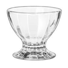 Libbey® 5336 7 oz Sundae Dish - 24 / CS
