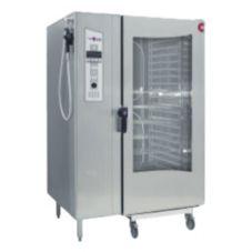Cleveland Range OGB 20.20 Convotherm™ Full-Size Gas Oven Steamer