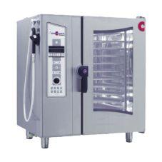 Cleveland Range OEB 10.10 Convotherm Combi Oven-Steamer w/ Generator