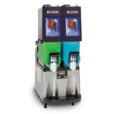 BUNN® 34000.0062 Ultra Gourmet Ice® Frozen Drink Machine