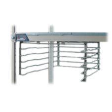 "Metro® MXSS2E MetroMax i® Super Slide For 24"" Wide Shelf"