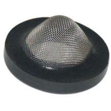 Hydro Systems 238100 Washer Strainer