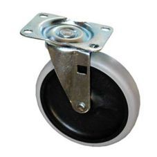 "Special Made 4501-L2 Swivel 5"" Caster"