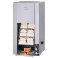 Hatco TK-72 Toast King® 12 Slice/Min Electric Conveyor Toaster
