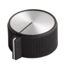 Hatco 05.30.021.00 Thermostat Control Knob f/ FR Series Rethermalizers
