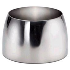 Oneida® 88104461A Stiletto S/S 12 oz Sugar Bowl without Cover