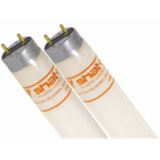 "Shat-R-Shield® 73540 46"" High Efficiency Fluorescent Lamp"