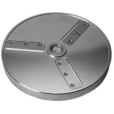 "Piper HS-7 1/64"" Size Shaving Disc For GVC600 Vegetable Cutter"