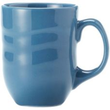 Syracuse® 903032004 Cantina® Blueberry 10 oz Mug - 12 / CS