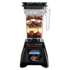Blendtec® 100358 EZ® Countertop Blender