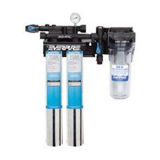 Cleveland Range KleenSteam II Water Filter System