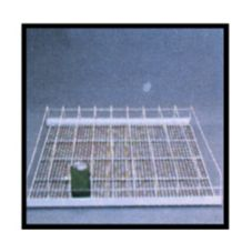Beverage-Air® 61C31-187A-01 Gravity Shelf Organizers for MM14