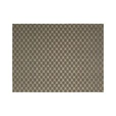 "FOH® XPM083GOV83 16"" x 12"" Honeycomb Placemat - 12 / CS"
