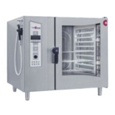 Cleveland Range OEB 10.20 Convotherm Full Size Combi Oven Steamer