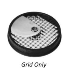 Piper W8G-5 Cubing Grid For the W8-5 Disc
