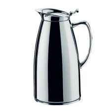 WMF 06.8301.6040 Insulated S/S Coffee Pot - 1 / CS