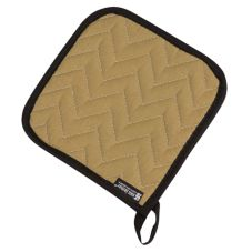 Chef Revival® 812TPH CrewWare® Bestan® Pot Holder - Dozen
