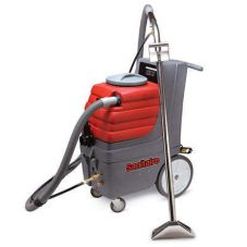 Eureka Sanitaire Commercial Canister Carpet Cleaner/Extractor