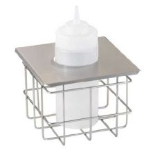 Server Products 86828 Single Cold Table Bottle Holder