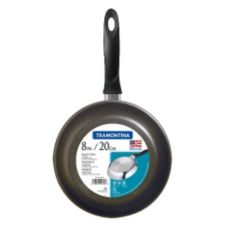"Tramontina 80132/508 Nonstick 8"" Fry Pan - 4 / CS"