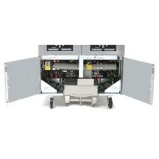 Dean® 75UFF4 Super Cascade Built-In 4-Fryer 75 Lb Capacity Filter