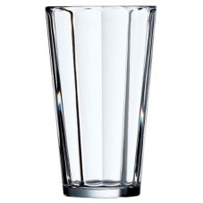 Cardinal 26090 Arcoroc Optic 20 Oz. Professional Pub Glass - 24 / CS