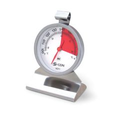 CDN® HOT1 ProAccurate® Fresh Food Thermometer