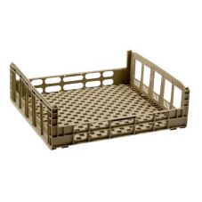 New Age Industrial 307 Chill Produce Crisping Basket
