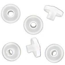 Bar Maid Gear Set for All Bar Maid Glass Washers