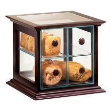 Cal-Mil® 4 Drawer Wood Frame Bread Box