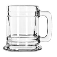 Libbey® 5026 Maritime 1.25 Oz. Shot Glass - 36 / CS