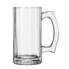 Libbey® 52733 12 Oz. Sport Mug With Panels - 12 / CS