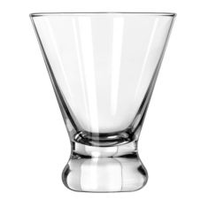 Libbey® 401 Cosmopolitan 10 Oz Wine Glass - 12 / CS