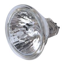 Halogen Flood Bulb, 50W