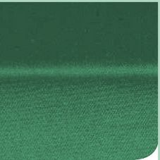 "Marko® DuraLast™ 54""x60"" Hunter Green Tablecloth"