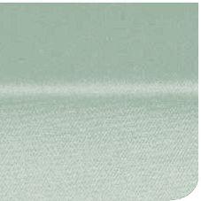 """Marko 5369-076 DuraLast 20"""" x 20"""" Seafoam Oxford Weave Napkin - Dozen"""